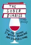 Sober Diaries - Clare Pooley (Paperback)