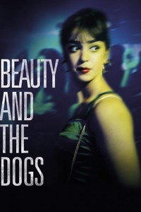 Beauty and the Dogs (DVD)