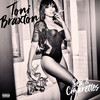 Toni Braxton - Sex and Cigarettes (CD)