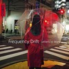 Frequency Drift - Letters to Maro (Vinyl)
