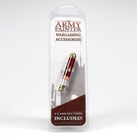 Army Painter - Laser pointer: Marker Dot Light (Miniatures) - Cover