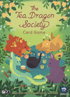 The Tea Dragon Society Card Game (Card Game)