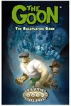 The Goon (Role Playing Game)