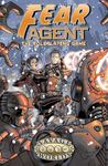 Fear Agent: Limited Edition (Role Playing Game)