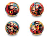 Incredibles 2 Ball (23cm) Cover