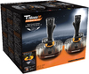 Thrustmaster - T.16000M FCS (Flight Control System) Space Sim Duo Stick Joystick (PC)