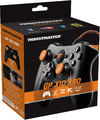 Thrustmaster - GP XID PRO eSport edition (PC)