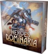 Magic: The Gathering - Heroes of Dominaria (Board Game)