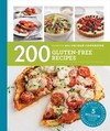 Hamlyn All Colour Cookery: 200 Gluten-Free Recipes - Louise Blair (Paperback)