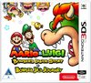 Mario & Luigi: Bowser's Inside Story + Bowser Jr's Journey (3DS)
