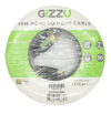 Gizzu - High Speed HDMI 10m Cable with Ethernet