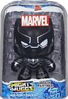 Marvel - Black Panther Mighty Muggs (10cm)