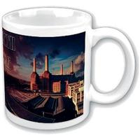 Pink Floyd - Animals (Ceramic Boxed Mug)