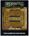 Rippers Resurrected - Ancient Tomb (Role Playing Game)