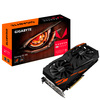 Gigabyte - AMD RX VEGA 56 GAMING OC 8G Graphics Card