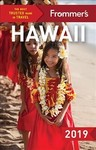 Frommer's 2019 Hawaii - Martha Cheng (Paperback)