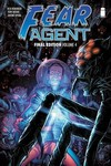 Fear Agent Volume 4 - Tony Moore (Paperback)