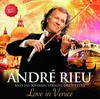 Andre Rieu - Love In Venice (CD)