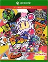 Super Bomberman R: Shiny Edition (Xbox One)