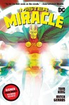 Mister Miracle - Tom King (Paperback)