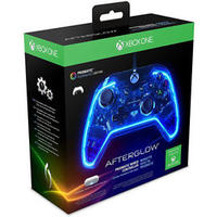 PDP - Afterglow Prismatic Wired Controller (Xbox One)