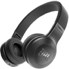 JBL E45BT Wireless Bluetooth On-Ear Headphones (Black)