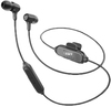 JBL E25BT Wireless In-Ear Headphones (Black)