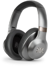 JBL Everest Elite 750NC Wireless Over-Ear Noise Cancelling Headphones (Gun Metal)