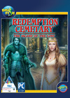 Redemption Cemetery 6: The Island of the Lost (PC)