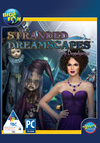 Stranded Dreamscapes: The Doppleganger (PC)