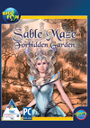 Sable Maze 3: Forbidden Garden (PC)