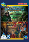 Witches' Legacy Dual Pack (PC)