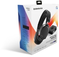 Steelseries - Arctis Pro Wireless Gaming Headset (PC/PS4/Xbox One)