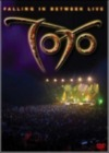 Toto - Falling In Between. Live (DVD)