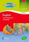 Smart-Kids Eng First Additional Language Grade 1 Workbook