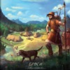Epoch: Early Inventors (Board Game)