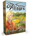 Bohemian Villages (Board Game)