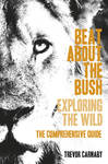 Beat About the Bush - Trevor Carnaby (Paperback)