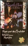 Prince & the Revolution - Purple Rain [Cassette Tape] (Cassette)