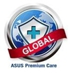 Asus Extension to 2 Year Carry In (Virtual)