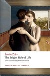 Bright Side of Life - Emile Zola (Paperback)