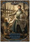 The Dark Eye - Armory of the Warring Kingdoms (Role Playing Game)