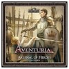 The Dark Eye - Aventuria: Arsenal of Heroes Duel Expansion (Role Playing Game)