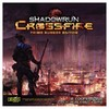 Shadowrun - Crossfire: Prime Runner Edition (Card Game)