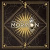 Book of Mormon - Original Soundtrack (Vinyl)