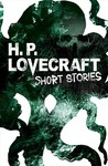 H. P. Lovecraft Short Stories - H. P. Lovecraft (Hardcover)
