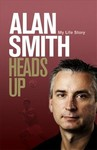 Heads Up - Alan Smith (Hardcover)
