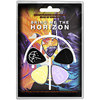 Bring Me The Horizon - That's The Spirit (Plectrum Pack)