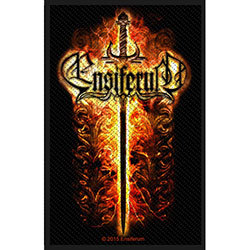 Ensiferum - Sword (Patch)