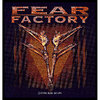 Fear Factory - Archetype (Patch)